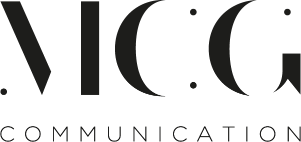 MCG Communication